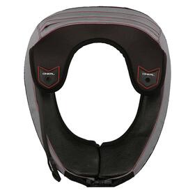 ONeal NX2 Neck Collar black